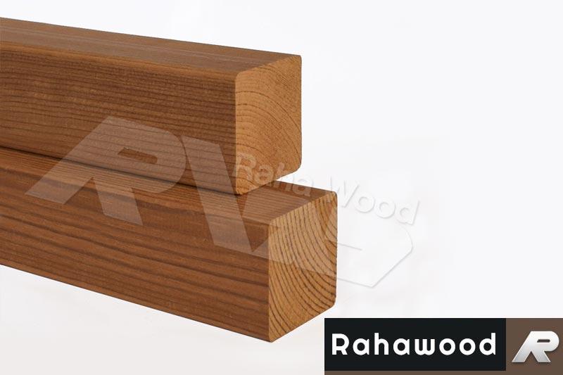 ترمووود مدل ۹۲ × ۴۲ PINE-SHP