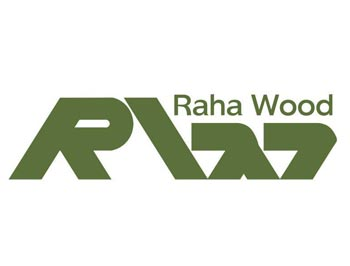 rahawood