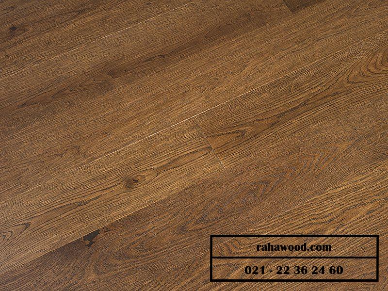 فروش نمای چوبی پشت تلویزیون ال سی دی
